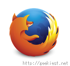 Mozilla releases stable version of FireFox 26 for Windows, Linux, & Mac OS X