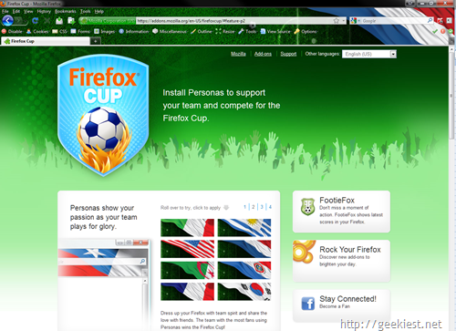 Firefox-Personas-Fifa-world-cup-2010[4]