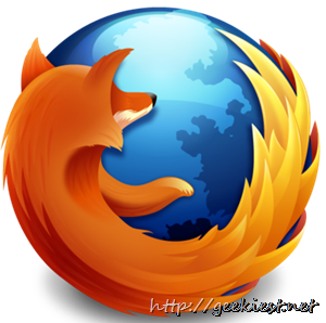 Firefox 19 released - With lot of new features