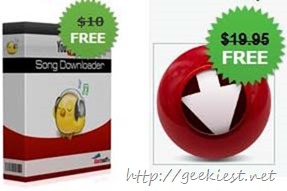 Free Airy and YouTube Song Downloader 2014