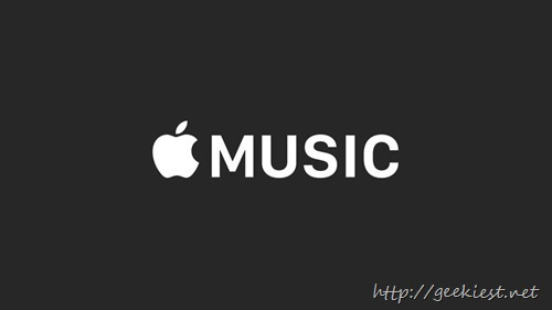 Free Three Month Unlimited Apple Music Subscription