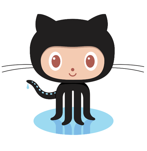 GitHub offers FREE unlimited free private repositories now