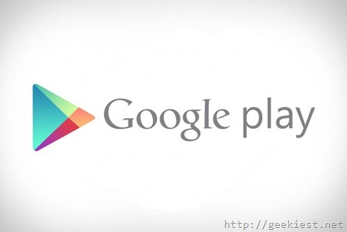 Google ask developers to  declare advertisement status for Google Play apps