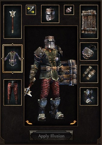 Grim Dawn Collection_1