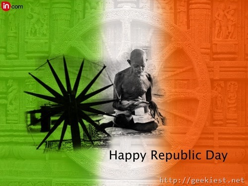 Happy-Republic-Day-Gandi
