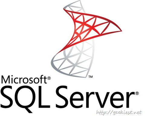 How to change a column to identity–SQL Server