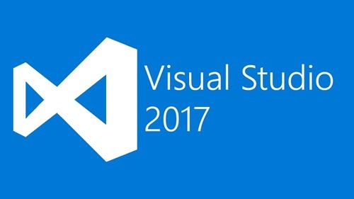 How to change the default folder path in Visual studio 2017
