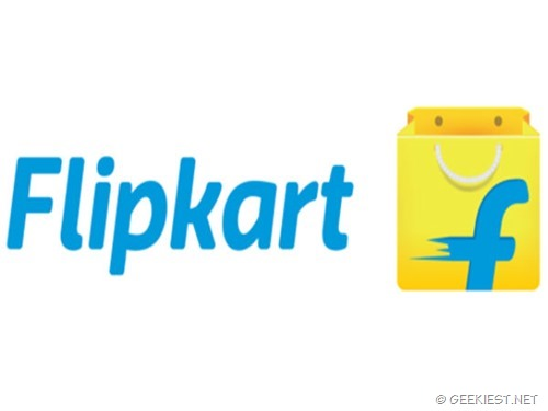 How to get your lost Flipkart invoice again