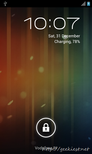 ICS-CM9-Samsung-Galaxy-S2-Ice-Cream-Sandwich-01