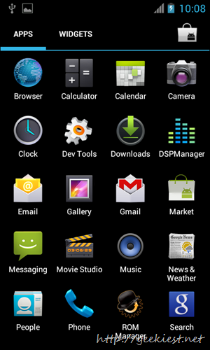 ICS-CM9-Samsung-Galaxy-S2-Ice-Cream-Sandwich-04