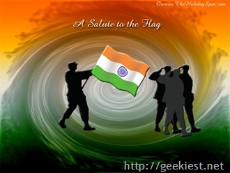 Indian Independence day Wallpapers-1
