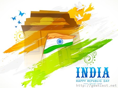 Indian-republic-day-Wallpaper