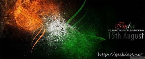 Indian Independence FB Covers1