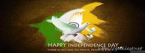Indian Independence FB Covers2