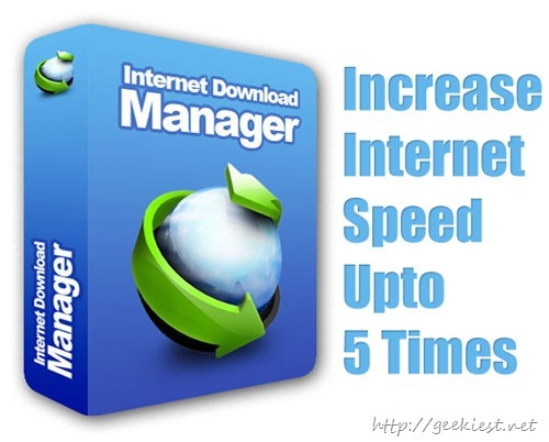 Internet-Download-Manager-Giveaway