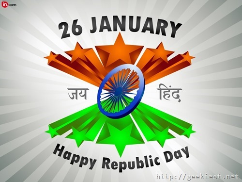 Jai-Hind-Happy-republic-day