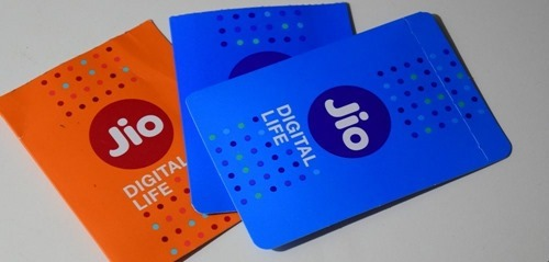 Jio Monsoon Offer - New JIO postpaid and Prepaid Plans
