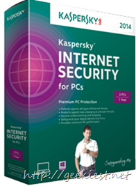 Kaspersky Security Products upgrade to  2014[4]