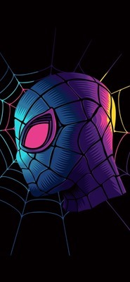 Marvel-Comics-Spiderman-Wallpaper-Samsung-Galaxy-Note10