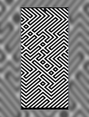 Maze-wallpaper-for-samsung-galaxy-note-10