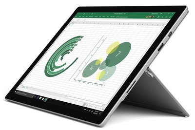 Microsoft Surface Pro Discount sale