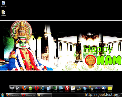 Onam-Windows-7-Theme