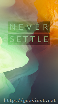 OnePlus 2 wallpapers download