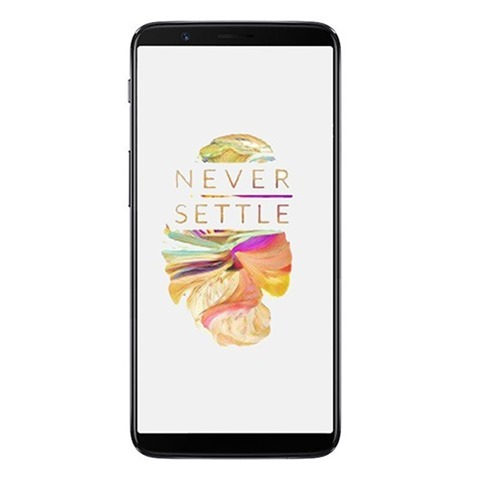 OnePlus 5T leaked 2