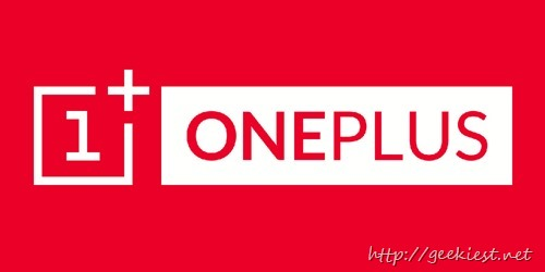 OnePlus One Lollipop OxygenOS deadline broken–Announced 5 winners