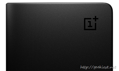 OnePlus One Power Bank