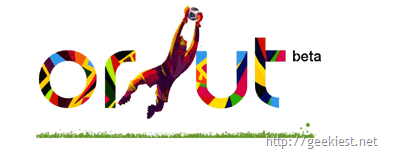 Orkut-fifa-world-cup-2010
