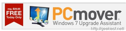 PCmover_free
