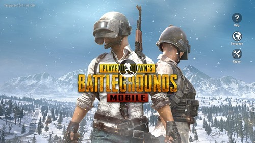 PUBG For FREE on PC