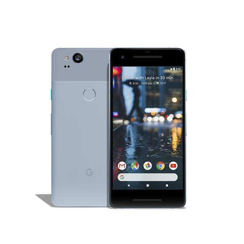 Pixel 2 price in India US UK Australia Germany Canada