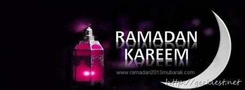 Ramadan-Kareem-Facebook-FB-Timeline-Covers-Pictures-2013-Banners-600x221