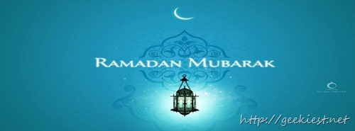 Ramadan-Mubarak-Facebook-Cover-Photos-2013