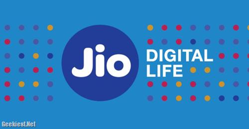 Reliance Jio–Price, Plans and Tariffs after Preview Offer