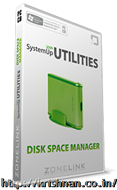 SUU_Disc_Space_Manager_ps
