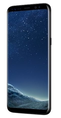 Samsung Galaxy S8 official 6