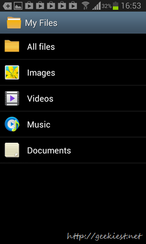 Screenshot_2012-11-18-16-53-03
