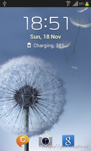 Screenshot_2012-11-18-18-51-42
