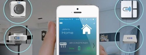 Smart Home Devices That Function Well With The iPhone
