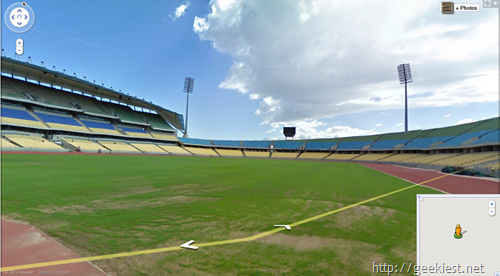 Stadium-3d-view-Fifa-world-cup-2010