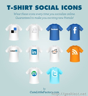 T-shirt_social-icons_title