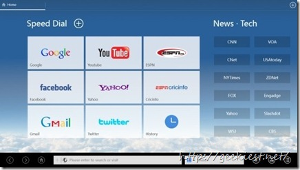 UCBrowser-For-Windows-8