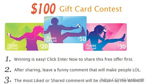 USD 200 Giftcards