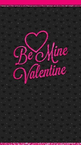 Valentines-Day-Mobile-Wallpaper-collection-01