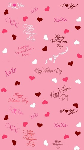 Valentines-Day-Mobile-Wallpaper-collection-07