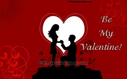 Valentines-Day-Wallpaper-collection-003