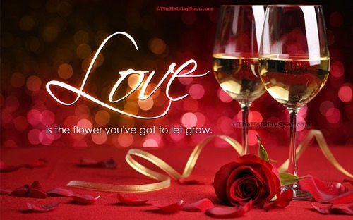Valentines-Day-Wallpaper-collection-005